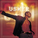 Rare Gem: Usher - Only One (featuring Pharrell) (Produced by The Neptunes)