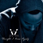 """New Music: Willie Taylor """"Thought I Knew Myself"""""""