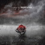 """New Music: August Alsina """"Song Cry"""" (Produced by Brandon """"BAM"""" Hodge)"""