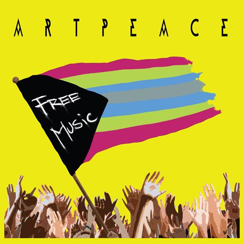 ArtPeace Free Music