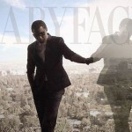 """New Music: Babyface """"Exceptional"""""""