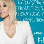 "Keke Wyatt Previews New Single ""Sexy Song"", Readies New Album for 2016 Release"