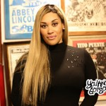 Keke Wyatt Interview - New Single, Upcoming Album, Possible Country Album, Duets Project