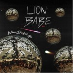 New Video: Lion Babe - Where Do We Go