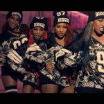 """New Video: Missy Elliott """"WTF (Where They From) featuring Pharrell"""
