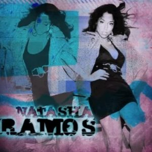 Natasha Ramos Show and Prove
