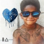 """New Music: Omarion """"Game Over"""" featuring BJ the Chicago Kid"""