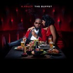 """New Music: R. Kelly """"Marching Band"""" featuring Juicy J"""