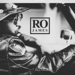 """New Video: Ro James Releases RCA Records Debut Single """"Permission"""""""