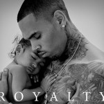 New Music: Chris Brown – Back To Sleep (Remix #3) Featuring Tank, R. Kelly & Anthony Hamilton