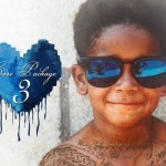 """New Music: Omarion """"Care Package 3"""" (Mixtape)"""