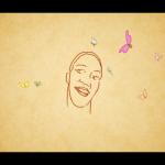 "New Video: Avery*Sunshine Releases Animated Visual for ""I Got Sunshine"""