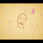 "New Video: Avery*Sunshine Releases Animated Visual for ""I Got Sunshine"""