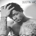 """Former R&B Group B5 Lead Singer Dustin Michael Releases Debut EP """"Different"""""""