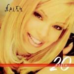 "Faith Evans Releases ""Faith20"" EP With Remakes From Her Debut Album ""Faith"""