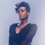 Fantasia Prepares New Album for 2016 Release, Signs With Primary Wave Entertainment