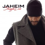"""Jaheim Announces March 18th Release Date for Upcoming Album """"Struggle Love"""""""