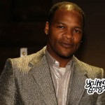 """Jaheim Interview - New Album """"Struggle Love"""", Going Back to Roots, Memories of Getting Signed"""