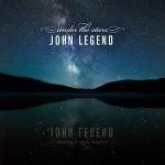 "New Music: John Legend ""Under the Stars"""
