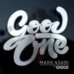 "New Music: Mark Asari ""Good One"" (Acoustic)"
