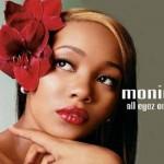 "Rare Gem: Monica ""Searchin"" (Produced by Bryan-Michael Cox)"