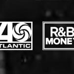"Tank Announces His New Label ""R&B Money"" on Atlantic Records"