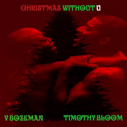 Timothy Bloom V Bozeman Christmas Without U