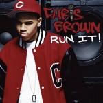 "Rare Gem: Chris Brown ""I May Never Find"""