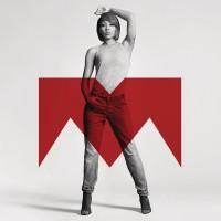 Album Review: Monica, Code Red