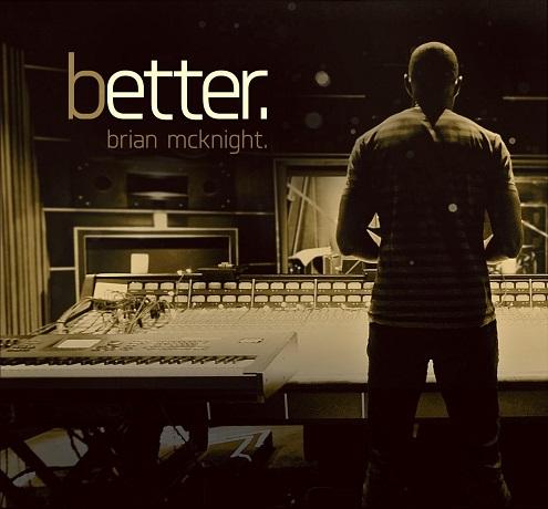 Brian-McKnight-Better