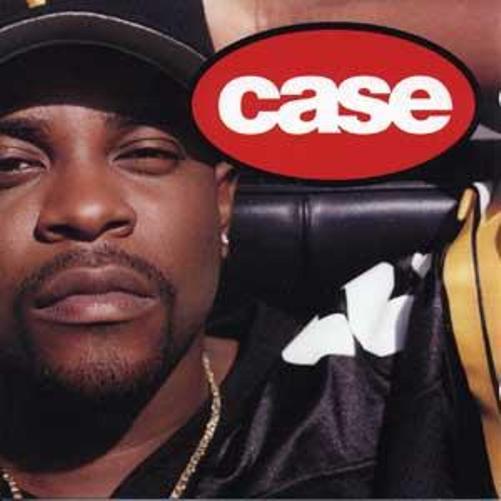 Case Case Album Cover