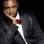 New Music: Don Christopher - When You Hear That Love Song