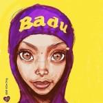 "New Music: Erykah Badu ""Trill Friends"" (Kanye West Remake)"