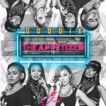 New Music: Good Girl - Goodie (The Appetizer) EP