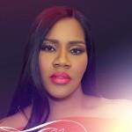 New Music: Kelly Price - Everytime (Grateful)