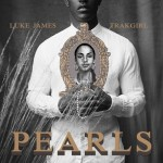 "New Music: Luke James ""Pearls"" (Sade Cover)"