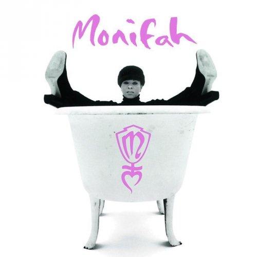 Monifah Moods Moments