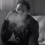 New Video: BJ the Chicago Kid - Oh My God