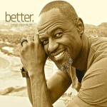 New Video: Brian McKnight - Better