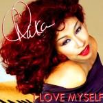 "Chaka Khan Fights Bullying on New Single ""I Love Myself"""