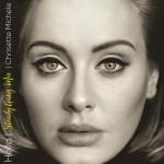 New Music: Chrisette Michele - Hello (Acapella Adele Cover)
