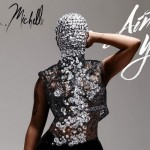 New Music: K. Michelle - Aint You
