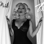 New Music: K. Michelle - Time