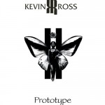 New Music: Kevin Ross - Prototype (Andre 3000 Cover)