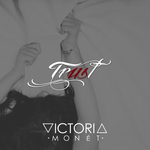 Victoria Monet Trust