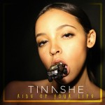 New Music: Tinashe – Ride of Your Life