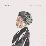 New Music: Yuna – Crush (Featuring Usher)