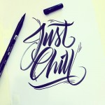 New Music: Candice Boyd - Just Chill (featuring Eric Bellinger)