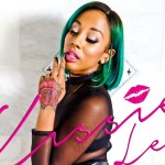 Keke Wyatt Announces Kissie Lee as First Artist Signed to Her Aratek Label