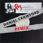 New Music: Res - Golden Boys (Daniel Crawford Remix)